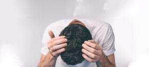 初期脱毛の原因・対処法